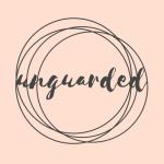 unguarded (1)