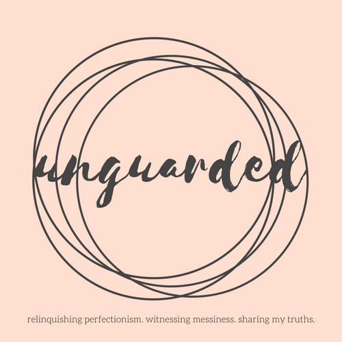 unguarded (2)