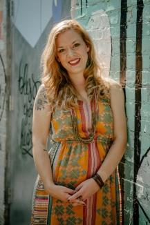 Brenna Lakeson-35